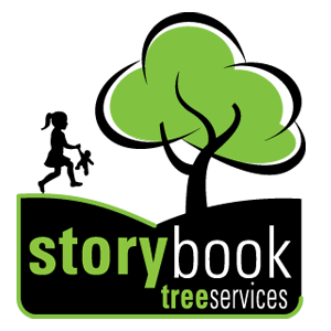 Tree Service Burlington - Employment Right