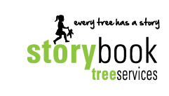 Tree Removal Oakville - Logo